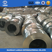 Hot Sale Top Quality Best Price Cheap Price cold rolled steel St37 Steel Plate /Sheet