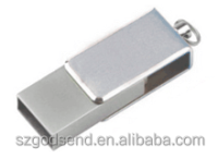 100% real capacity promotional high quality otg bulk usb memory stick