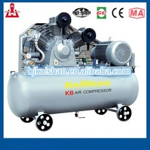 KBH-45 piston high quality 400 bar high pressure compressor