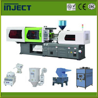 188T injection molding machine 188T injection machine 188 injection molding machine