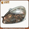 light and lighting lamp auto parts nubira 2000 headlight