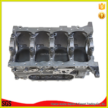 Engine 5L block cylinder head block for car Toyota