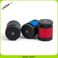 Exclusive Motion sensor and Touch Speaker Active led induction speaker