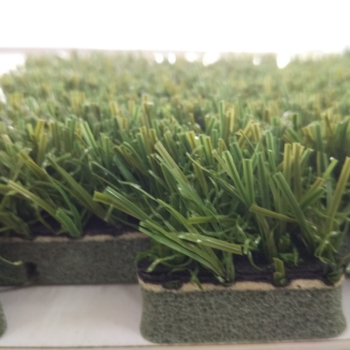 Best selling long service life simplify installation grass interlocking flooring tiles