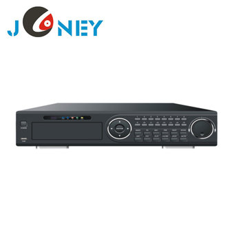 16ch HDD ONVIF P2P Cloud Motion detection cctv nvr