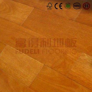 Golden kempas hardwood flooring buy hardwood flooring for Kempas hardwood flooring