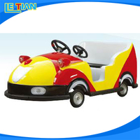 good quality toy electric motor car for kids