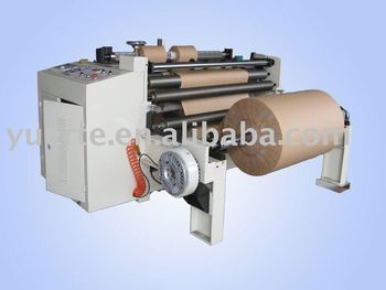 Electric motor rewinding machine buy coreless rewinding for Electric motor rewind prices