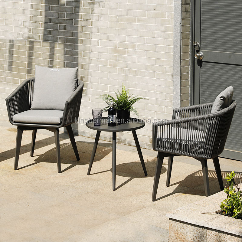 Very Garden Furniture China very garden furniture china very garden furniture china very garden furniture china very garden furniture manufacturers and suppliers on alibaba workwithnaturefo