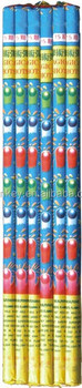 15s magical shots roman candle firework price