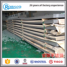 asme sa-240 304 calculate steel plate weight stainless steel 316l sheet price per kg