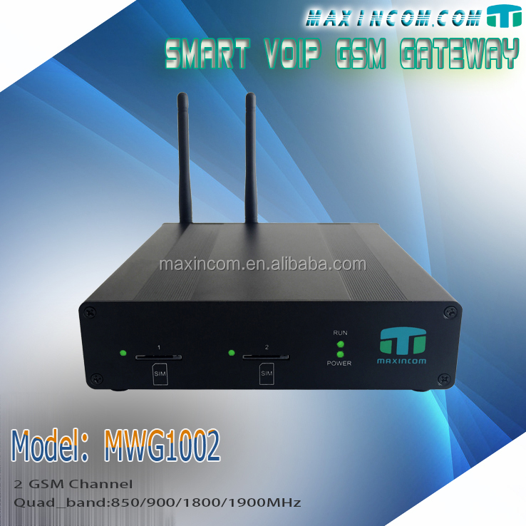 voip pc to phone dialer/cdma voip gateway/asterisk sip trunk voip gateway