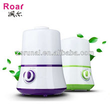 RR-H307 Ultrasonic cool mist humidifier mist maker