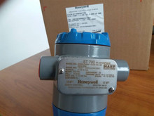 Hot sale 100% original Honeywell STG700 SmartLine Gauge Pressure transmitter STG740/STG745/STG74L/STG74S with good price