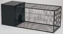 wholesale cheap sheet metal rabbit breeding cage house for sale