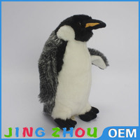 soft penguin toy,walking and talking stuffed penguin plush toy,pingu soft toy