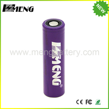 China wholesale market agents li ion li-ion rechargeable battery 12v