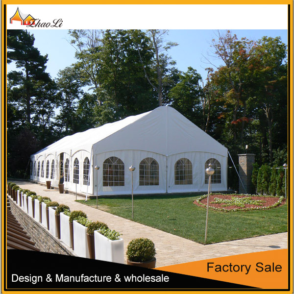 Top selling canopy tent outdoor marquee tent