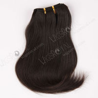 wholesale peruvian hair weaving 100% human hair peruvian hair weaves pictures