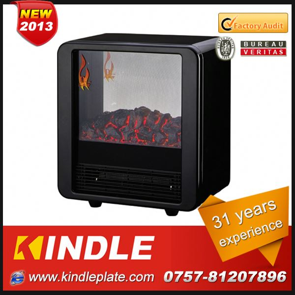antique compact popular fireplaces in pakistan in lahore