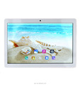 Low price 10 inch big touch screen 1920x1200 android tablet pc , support wifi GPS android 6.0 IPS tablet pc