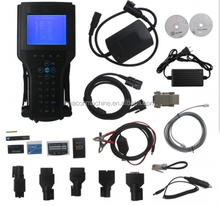 HIgh quality and low price Gm Tech 2 Car Diagnostic Tools from beacon