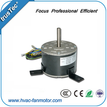 Central air fan motor with low price