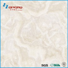 800*800 micro crystal glass surface source tile for floor