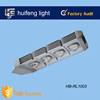 Project Outdoor Lighting Led Street Light