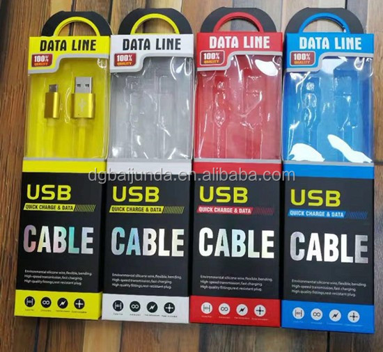 magnetic usb cable tray