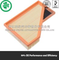 Air Filter 21337557 13 72 7 529 261 for BMW, MINI