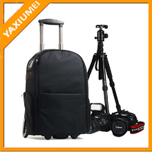 new slr camera dslr backpack digital camera bag