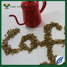 100% Natural Wholesale green Beans Grade1 Green Arabica Coffee Beans
