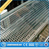 china express expanded metal mesh home depot/ metal fence