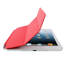 3-fold Smart Cover for ipad mini / mini 2 Retina