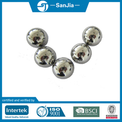 Diesel Engine Governor speed 20mm magnet ball
