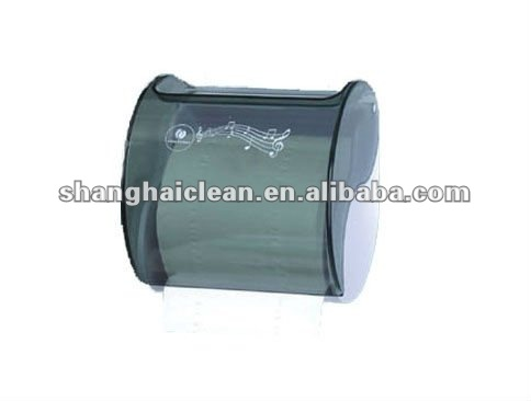Brand Name Toilet Paper Wholesale
