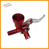 High quality CNC racing bike brake levers