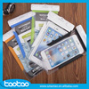 Wholesale universal waterproof phone bag 100% Sealed PVC Waterproof Water Resistant Bag