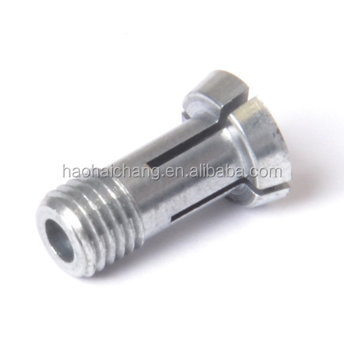 Used for air conditioner Electrical Stainless steel welding stud Bolts