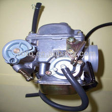 18MM 19MM 20MM 30MM 4-stroke GY6 50CC 125CC 150CC GY50/60/80 carburetor on motorcycle factory wholesale