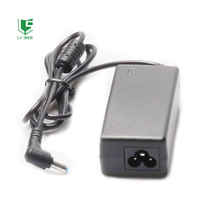 Hot sale ac dc laptop battery notebook charger adapter for acer