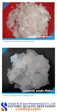 Sodium hydroxide/caustic soda 96%99% store in dry place China Mainland