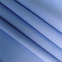 100% Cotton Fabric for Bed Sheets 40X40 133X100
