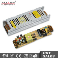 Constant voltage 150W 12V industrial switching power supply
