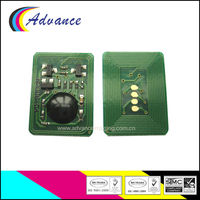 Compatible for OKI 860, MC860 MFP, MC860MFP Toner Reset Chip Cartridge Chip Reset Chip 44059212 44059216 44059228 44059240