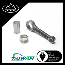 C70 Connecting Rod Kit Motorcycle for Honda C70 spare Parts Taiwan