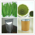 high quality Green Bean Powder factory direct sale and good price