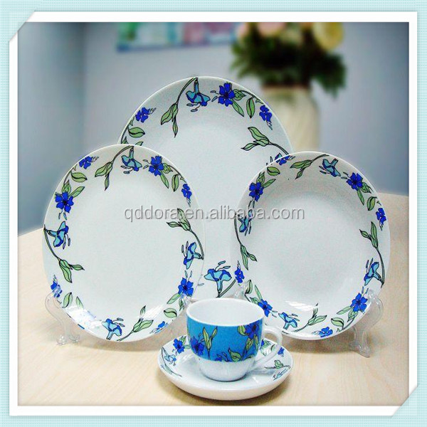 Tableware manufacturer,new year tableware,dinnerware tableware