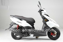 FK100T-G hot sale 100cc scooter